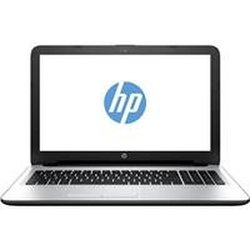 "HP Touchsmart 15.6"" Laptop i3 2.1GHz 6GB 1TB Windows 10 (15-ac121dx)"