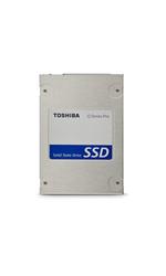 "Toshiba Q 2.5"" 512GB SATA III Internal Solid State Drive (HDTS351XZSTA)"