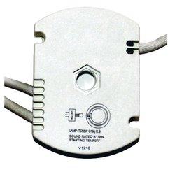 Kichler Lighting Ballast Fluor Circline 40w Bulb in White 4034