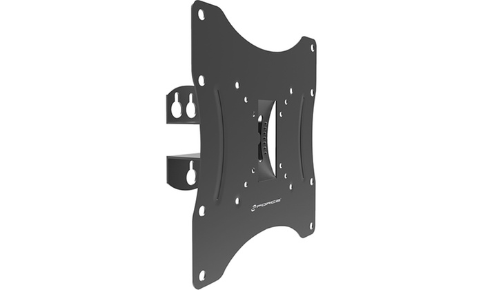 Gforce Full Motion Tilt Swivel 13 42 Tv Wall Mount For 1770