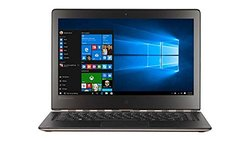 "Lenovo Yoga 900 13.3"" Laptop i7 2.5 GHz 16GB 512GB Windows10 (80MK002JUS)"