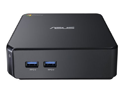 Acer Chromebox | Desktops | Acer Professional Solutions