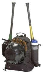 Champion Sports Baseball Backpack