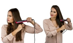 Beau - The Ultimate Hair Straightener