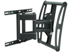 "Premier Mounts Articulating Wall Mount Displays for 40"" - 52"" TV's (LPSA4052)"