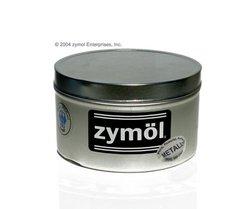 Zymol Britework Polish - Metal (SKMTL100)