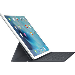 """Apple Smart Keyboard for the 12.9"""" iPad Pro (MJYR2LL/A)"""