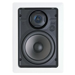 Niles Two Way Multipurpose in Wall Speaker (FG00873)