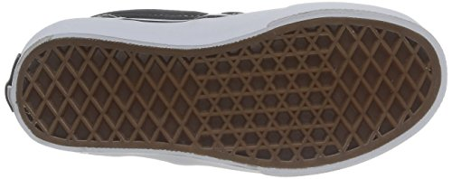 06d5748114 ... Vans Classic Slip-On - Black Pewter Checkerboard - Size  11 Toddler ...