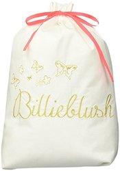 Billieblush Jelly Peeptoe Flats - Unique - Size: 10 (Toddler)