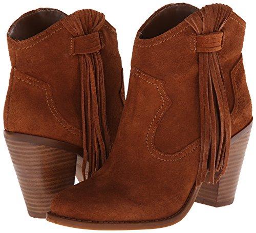 Women's Colver Boot