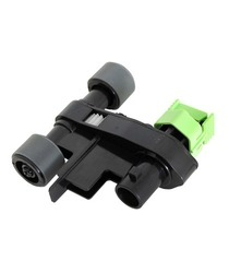 Lexmark Pick roller assembly TRAYS