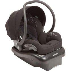 Maxi-Cosi Mico AP Infant Car Seat - Devoted Black (IC152BIZ)