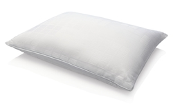 Tempur-Pedic Traditional Memory Foam Standard Pillow - Medium