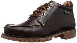 Eastland Brooklyn Boot - Burgundy - Size: 9.5