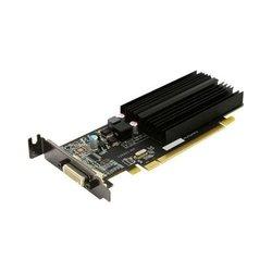 Radeon HD 5450 Graphic Card - 625 MHz - 1 GB DDR3 SDRAM(XFX TK-DM59-ECD4)