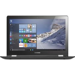 "Lenovo Flex 3 15.6"" Laptop i5 2.2GHz 8GB 1TB Windows 10 (80R40008US)"
