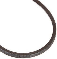 Continental Elite 89284 Special Applications Belt
