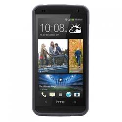 Body Glove Satin Case for HTC Desire 610 - Black