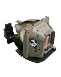 Electrified EC.J1901.001 / 310-6747 Replacement Lamp with Housing for Acer Projectors