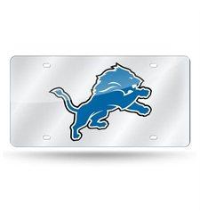 Detroit Lions Laser Tag