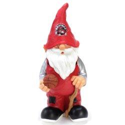 Forever Collectibles NBA Toronto Raptors Garden Gnome