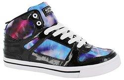 Gotta Flurt Hip Hop V Lace-up Shoes multicolor