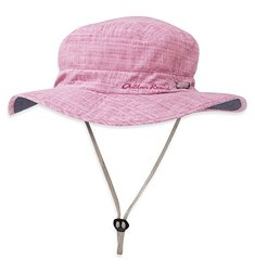 Outdoor Research EOS Hat, Large/X-Large, Crocus