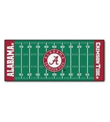 Fanmats Collegiate 30 x 72 in. Runner