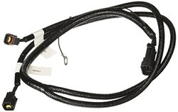 Mallory Ignition 77644 Crank/Cam Harness