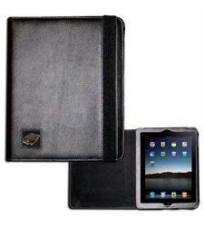 Sisikiyou NHL Minnesota Wild iPad Mini Case - Black