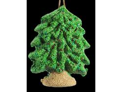 Pine Tree Farms The Merry Christmas Tree Ornament