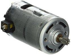 Ridgid 24078 Motor