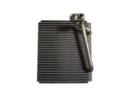 TYC Hyundai Sonata Replacement Evaporator (97080)