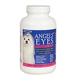Angels' Eyes Supplement For Dogs 30g - Beef