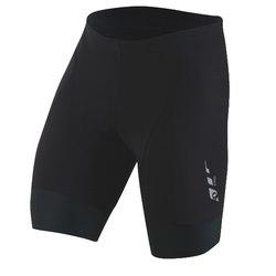 Pearl Izumi Women's W Pro Inrcool Shorts, Black, Small
