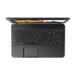 "Toshiba Satellite C855D-S5339 15.6"" Laptop 1.3GHz 2GB 320GB Windows 8"