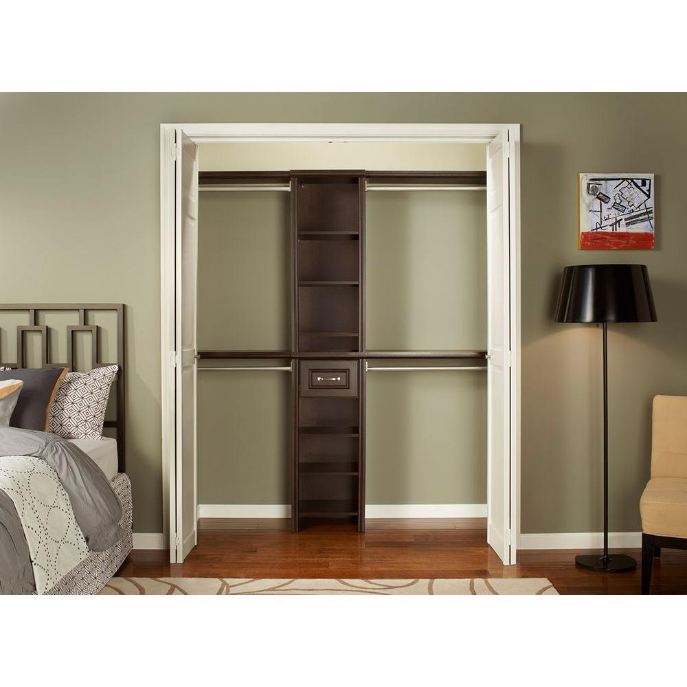 discovered wardrobe narrow secret bedroom insider on the furniture design closet ohperfect
