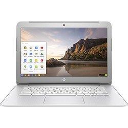"HP 14-ak013dx 14"" Cromebook 2.13GHz 2GB 16GB Chrome OS (N9E35UA)"