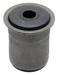 Raybestos 570-1018 Professional Grade Suspension Control Arm Bushing