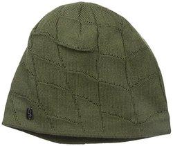 Spyder Men's Nebula Hat, Guard, One Size