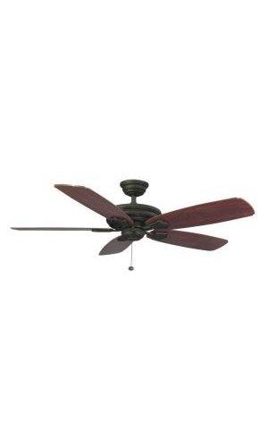 Hampton bay 51218 heirloom 52 outdoor oil rubbed bronze ceiling fan fan hampton bay 51218 heirloom 52 outdoor oil rubbed bronze ceiling aloadofball Gallery