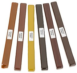 Grizzly H7377 Burn-In Stick Assortment #3