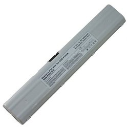 Amsahr Replacement Battery for Samsung