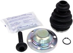 Beck Arnley 103-3005 CV Joint Boot Kit