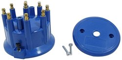 Taylor 927500 Small OXC Distributor Cap