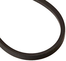 Continental Elite 89269 Special Applications Belt