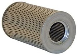 WIX Filters - 51584 Heavy Duty Cartridge Hydraulic Metal, Pack of 1