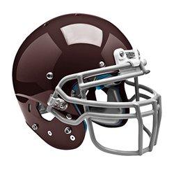 Schutt Sports AiR XP Pro Football Helmet - Maroon - Size: Small