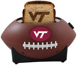 Pangea Brands NCAA Virginia Tech ProToast MVP